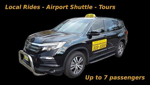 ashland-oregon-taxi-cab