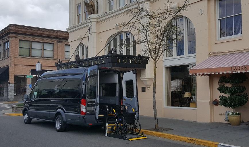 ashland-oregon-wheelchair-scooter-van