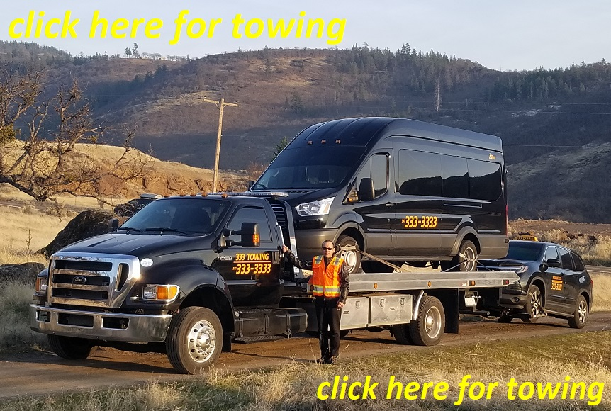 click-here-for-towing