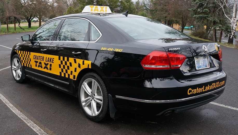 medford-or-taxi-cab
