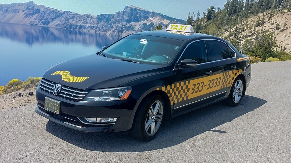 crater-lake-taxi-ashland-or