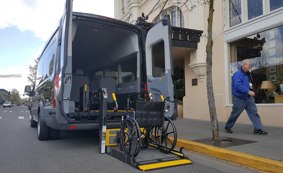 wheelchair-van-ashland-downtown